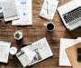 Erfaringer med mediefagseksamen 2018 – efter den nye læreplan