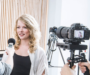 Film og Medier – ny lærerplan, ny studieretning