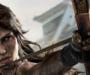 Lara Crofts indre rejse: Tomb Raider i historisk kontekst