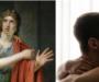 Hippolytus og Dronningen